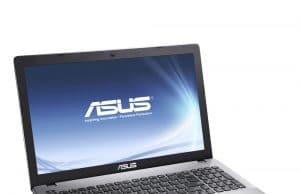 Ordinateur portable asus intel core i3