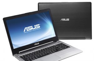 Ordinateur portable asus intel core i5
