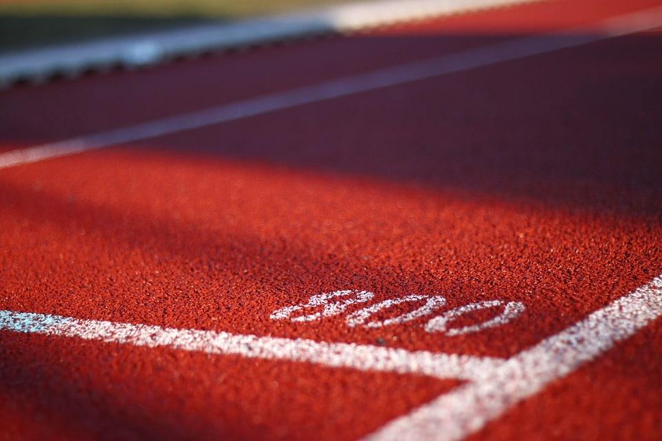 Parier sur le sport