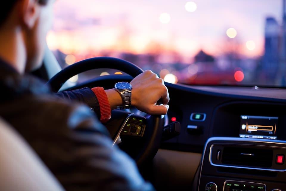Conduire sans assurance devient plus risque