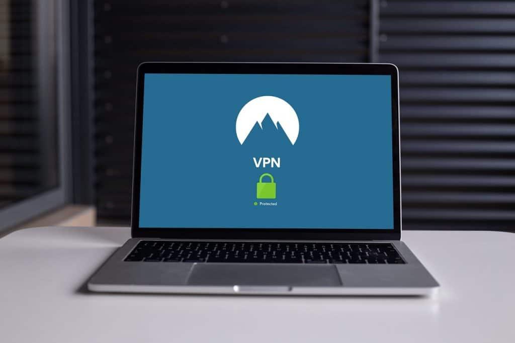 definition du VPN