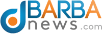 Articles Barba news