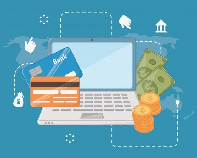 Logiciel de gestion de flux bancaire