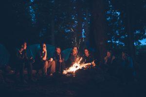 Trouver une offre dans un camping en dordogne a sarlat dans le perigord