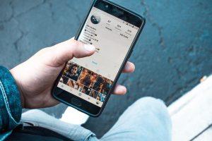 Comment contacter le service client wister pour prendre un abonnement avec sfr ?